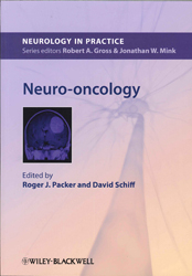 Image of Neuro Oncology