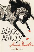 Image of Black Beauty : Penguin Threads Deluxe Edition