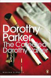 Image of Collected Dorothy Parker