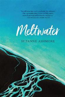 Image of Meltwater