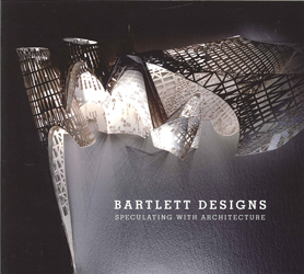Image of Bartlett Designs Speculating With Architecture