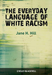 Image of Everyday Language Of White Racism