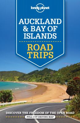Auckland And Bay Of Islands Road Trips : Lonely Planet