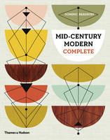 Image of Mid Century Modern Complete