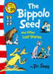 Image of Bippolo Seed And Other Lost Stories