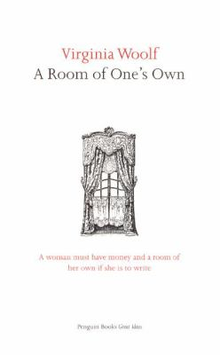 Image of Room Of Ones Own