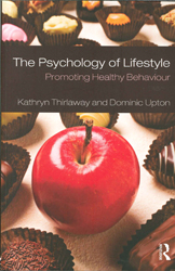 Image of Psychology Of Lifestyle Promoting Healthy Behaviour