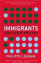 Image of Immigrants
