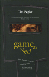 Image of Game As Ned