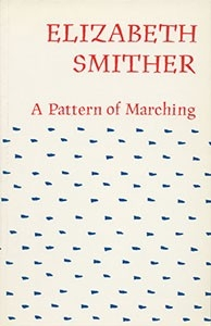 Image of A Pattern Of Marching