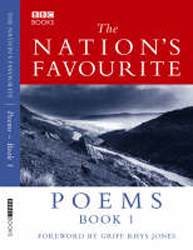 Image of Nations Favourite Poems