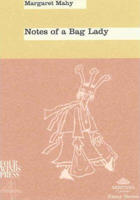 Image of Notes Of A Bag Lady