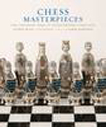 Image of Chess Masterpieces