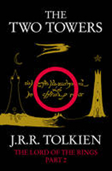 2 Towers The Lord Of The Rings Part 2