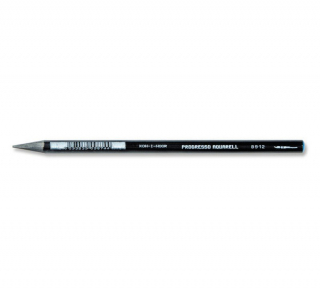 Pencil Koh-i-noor Progresso Woodless Graphite Aquarell