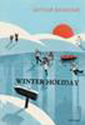 Image of Winter Holiday