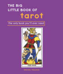 Image of Big Little Book Of Tarot