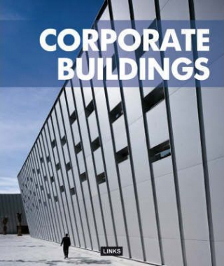 Image of Corporate Buildings