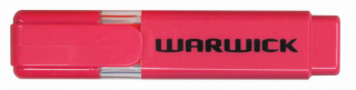Image of Highlighter Warwick Stubby Pink