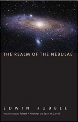 Image of Realm Of The Nebulae