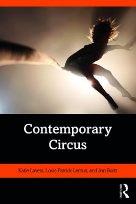 Image of Contemporary Circus