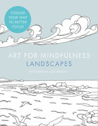 Art For Mindfulness : Landscapes