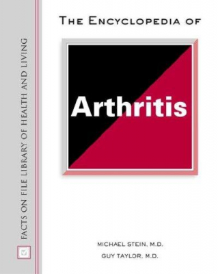 Image of Encyclopedia Of Arthritis