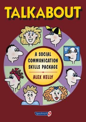 Image of Talkabout : A Social Communication Skills Package