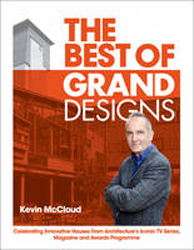 Image of Best Of Grand Designs