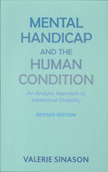 Image of Mental Handicap & The Human Condition