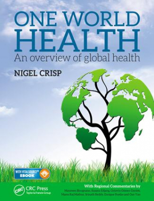 Image of One World Health : An Overview Of Global Health