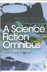 Image of A Science Fiction Omnibus : Penguin Modern Classics