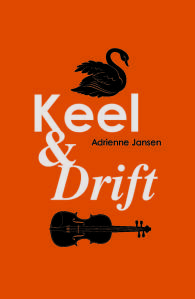 Image of Keel And Drift