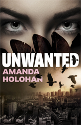 Image of Unwanted