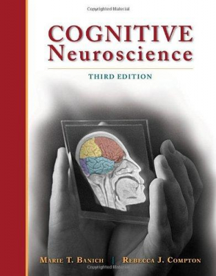 Image of Cognitive Neuroscience