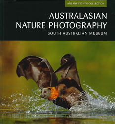 Image of Australasian Nature Photography Anzang Eighth Collection