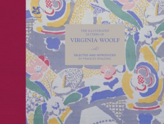 Image of The Illustrated Letters Of Virginia Woolf