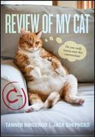Image of Review Of My Cat