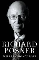 Image of Richard Posner