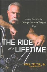 Image of Ride Of A Lifetime Doing Business The Orange County Choppersway