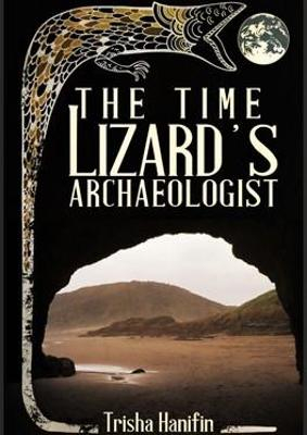 Image of Time Lizard's Archaeologist