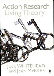 Action Research : Living Theory