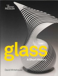 Image of Glass : A Short History