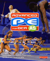 Advanced Pe For Ocr As