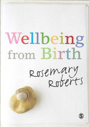 Image of Wellbeing From Birth