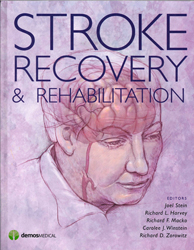 Image of Stroke Rehabilitation & Recovery