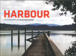Harbour Photographs By Alastair Grant
