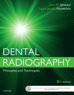 Image of Dental Radiography : Principles And Techniques