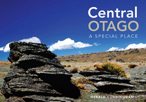 Central Otago A Special Place
