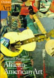 Image of African American Art